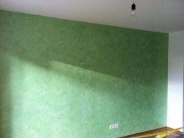 2-stucco-veneziano-gruen